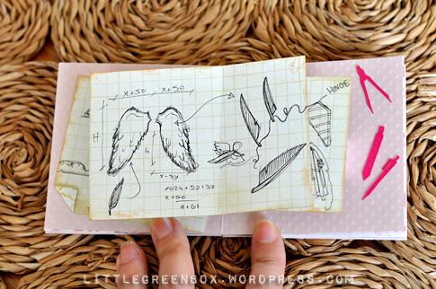 LittleGreenBox-Dare_to_dream-6